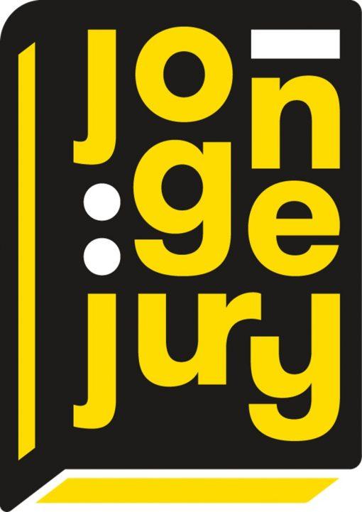 Logo Jonge Jury